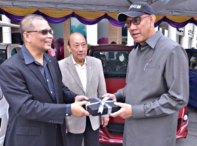 2016-perodua-export-to-brunei-1