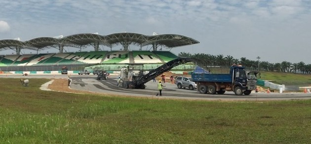 2016-sepang-circuit-resurfacing-3