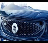 2016-smart-brabus-video-tease- 007