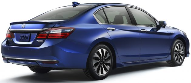 2017-Honda-Accord-Hybrid-2-e1461293724840