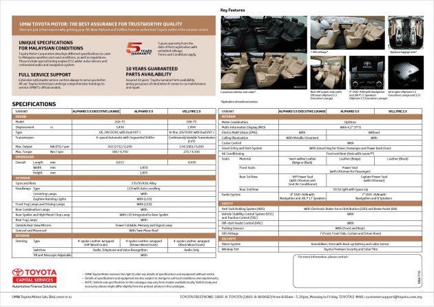 pestle analysis of malaysia 2016 pdf
