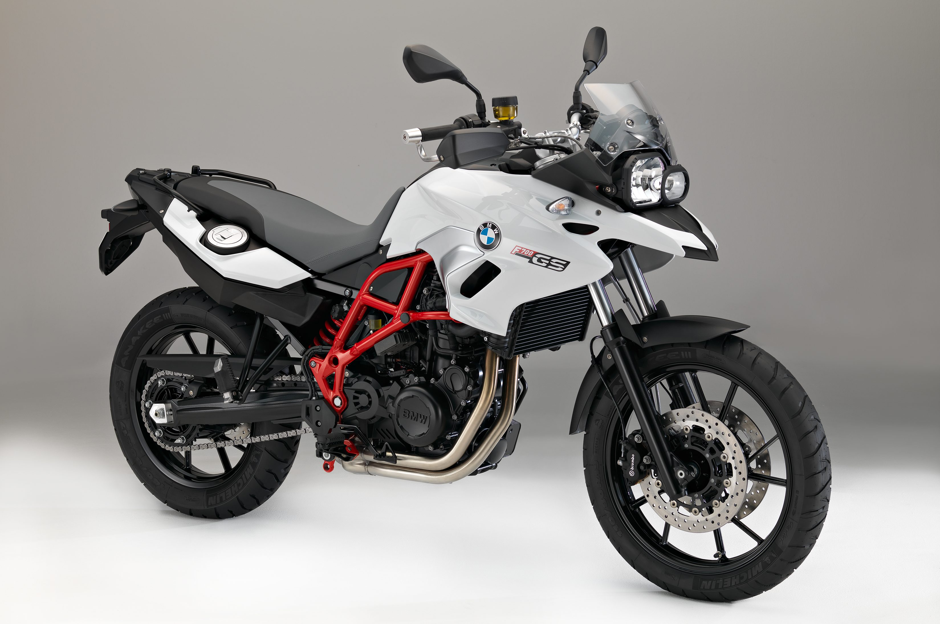 Bmw Motorrad Uk Confirms G310r Adventure Bike