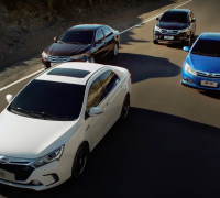 BYD Corporate video-04