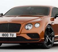 Bentley Continental GT Speed-03