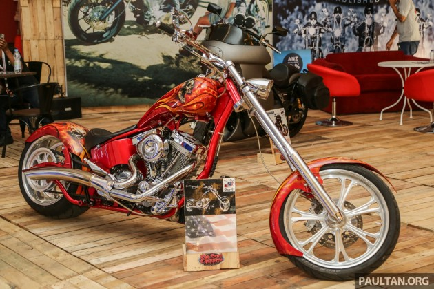 Big_Bear_Choppers-8