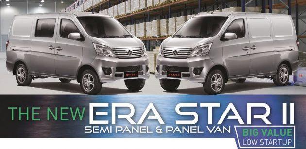 Chana-Era-Star-II-van-08_BM