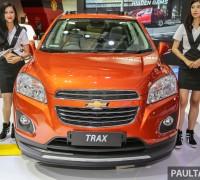 Chevrolet_Trax-1