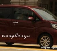 Daihatsu-Move---Perodua-Kenari-Malaysia-01