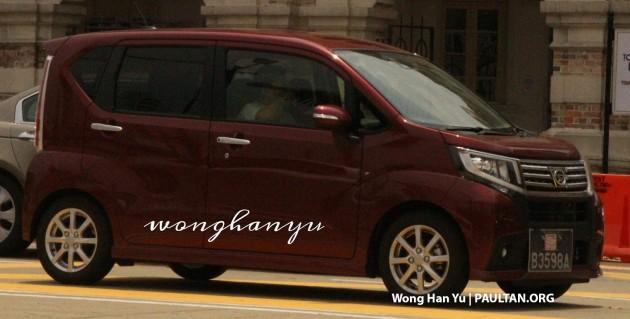 Daihatsu-Move-Perodua-Kenari-Malaysia-01_BM