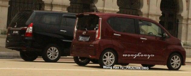 Daihatsu-Move-Perodua-Kenari-Malaysia-02_BM