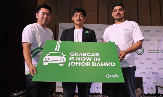 GrabCar-JB-April-7-02