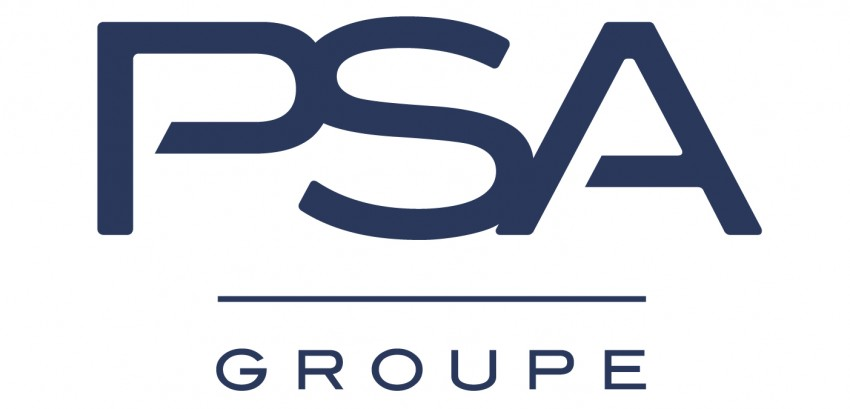 PSA Peugeot Citroen to be renamed PSA Groupe, announces 10-year plan to return to North America Image #472865