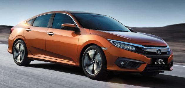 Honda-Civic-220Turbo-China-5_BM
