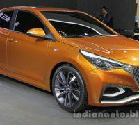 Hyundai-Verna-Concept-front-three-quarter-at-the-Auto-China-2016-Live