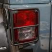 Jeep-Wrangler-Unlimited-Sahara-Batwrangler-20