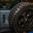 Jeep-Wrangler-Unlimited-Sahara-Batwrangler-21