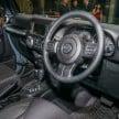 Jeep-Wrangler-Unlimited-Sahara-Batwrangler-27