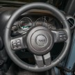 Jeep-Wrangler-Unlimited-Sahara-Batwrangler-29