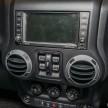 Jeep-Wrangler-Unlimited-Sahara-Batwrangler-32
