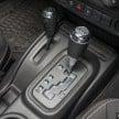 Jeep-Wrangler-Unlimited-Sahara-Batwrangler-34
