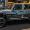 Jeep-Wrangler-Unlimited-Sahara-Batwrangler-4