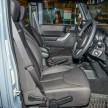 Jeep-Wrangler-Unlimited-Sahara-Batwrangler-41