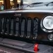 Jeep-Wrangler-Unlimited-Sahara-Batwrangler-6