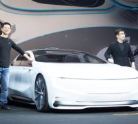 LeEco LeSEE concept-11