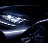 Lexus-IS-Facelift-Teaser