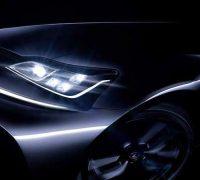 Lexus-IS-Facelift-Teaser