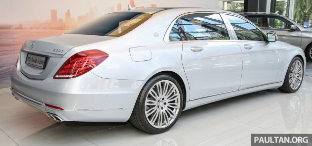 Maybach_S500_Ext-16