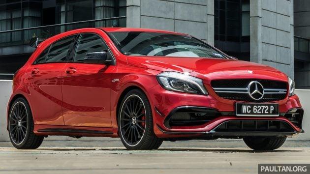 Mercedes-AMG-A-45-1
