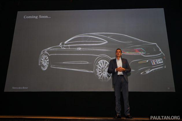 Mercedes-Benz-Q1-2016-15