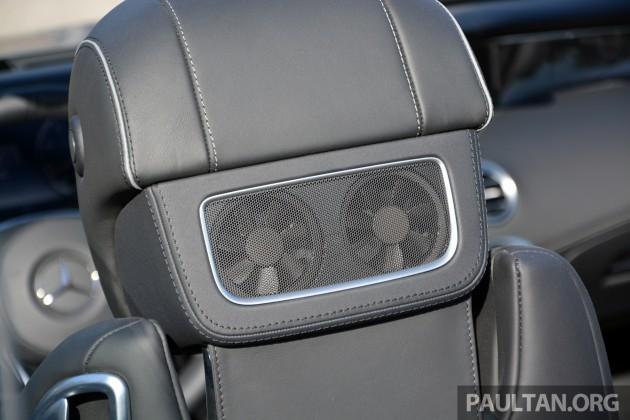 Mercedes-Benz S63 Cabriolet-44