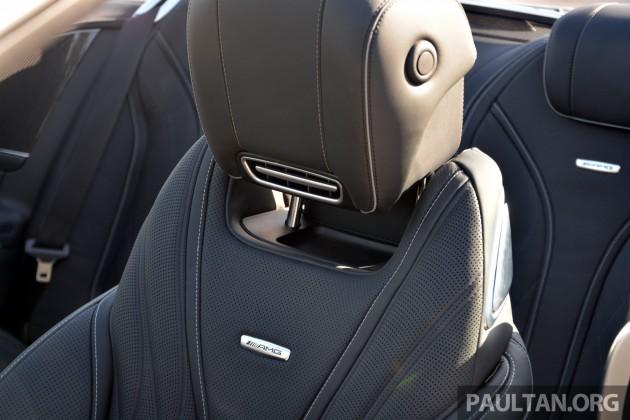 Mercedes-Benz S63 Cabriolet-45