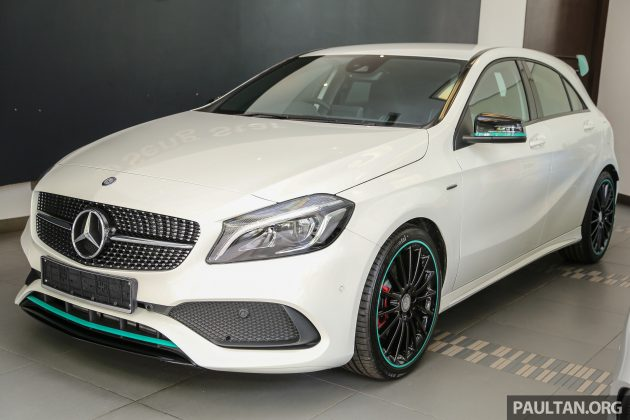 MercedesBenz_A250_Motorsport-2