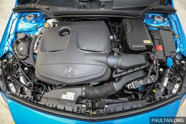 Mercedes_A200_Ext_29