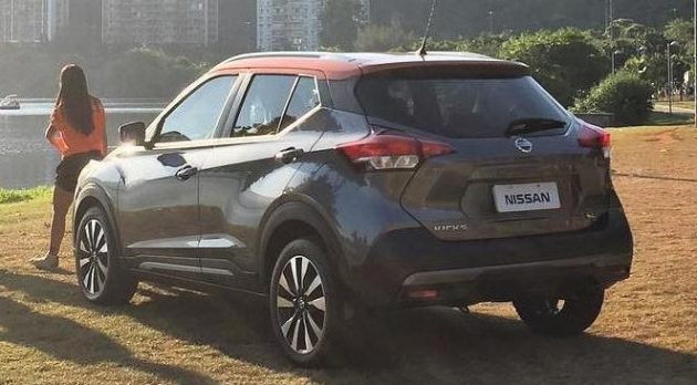 Nissan-Kicks-instagram-reveal-12