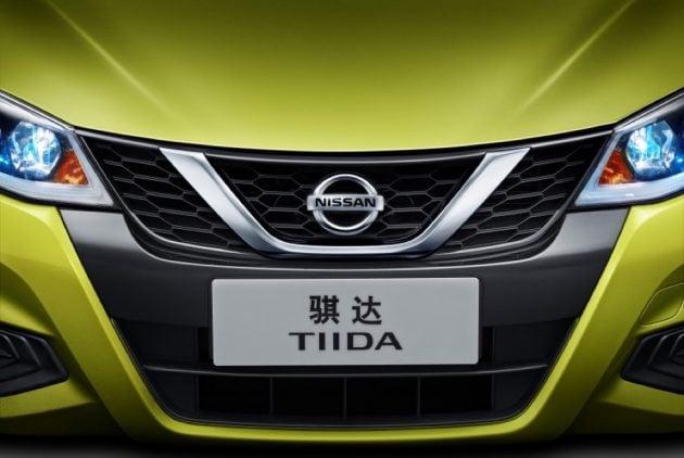 Nissan-Tiida-teaser-images-05