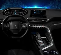 Peugeot i-Cockpit next-generation-1