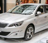 Peugeot408Publika_Ext_-2