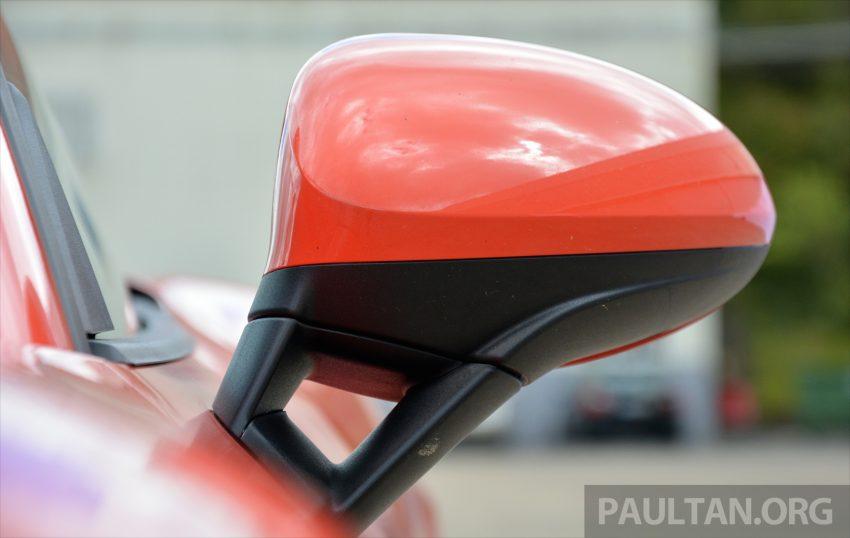 DRIVEN: Porsche 718 Boxster S – change is inevitable Image #478749