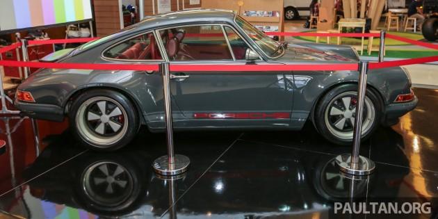 Porsche911_Singer-4