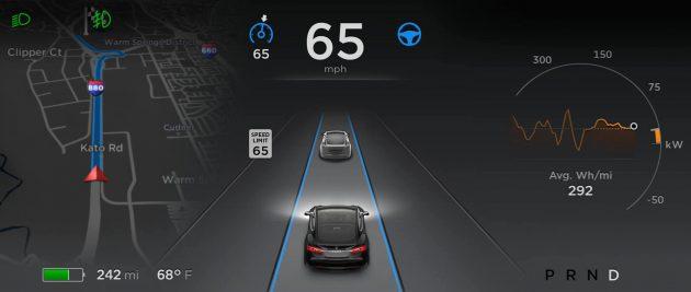 Tesla Autopilot-01