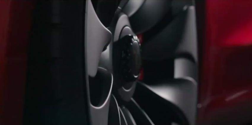 Tesla Model 3 unveiled – the most affordable Tesla yet Image #470340