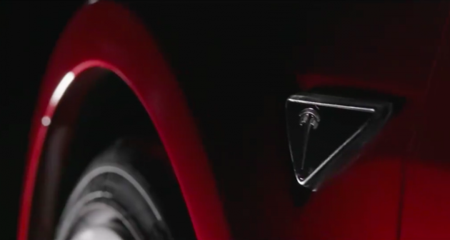Tesla Model 3 screenshot-03