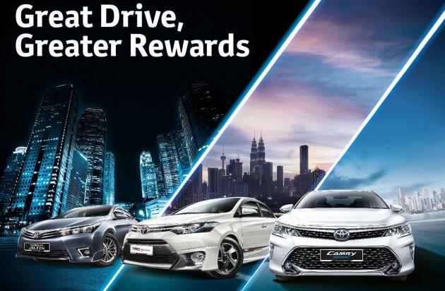 Toyota_deal_1