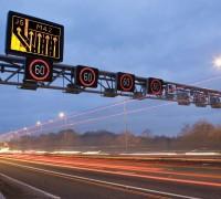 UK M2 motorway-01