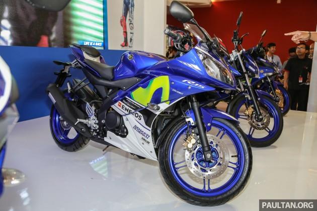 Yamaha_R15-1_BM