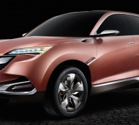 acura-suv-x-cropped-1
